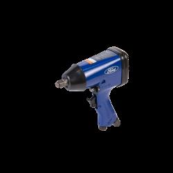 Air Impact Wrench Kit