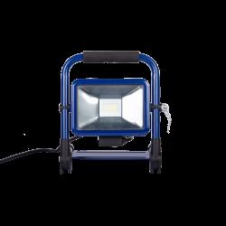 20W AC Pad Light