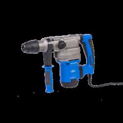 1050W Rotary Hammer - SDS Max