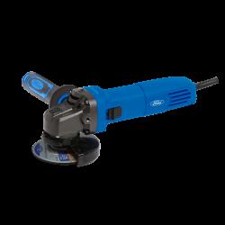 1020W 115mm Angle Grinder