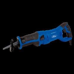 1200W Reciprocating Saw