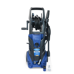 2000W 150Bar Corded Electric Pressure Washer