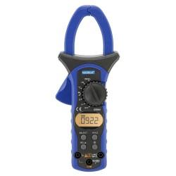 1000A Auto Range Digital Clamp Meter